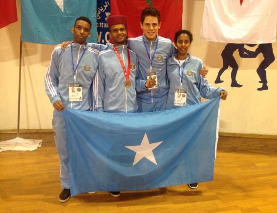 Somali_National_Team_Taekwondo_medals.jpg