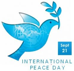 PeaceDay-Logo.jpeg